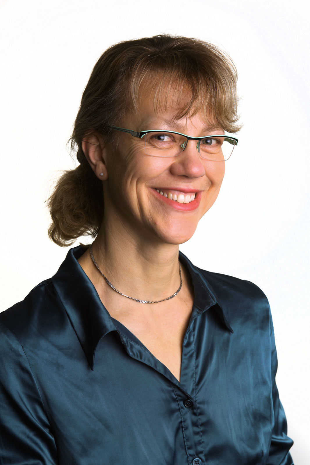 Dr Herrmann Greifswald